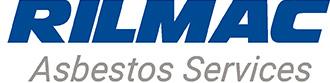 Rilmac Asbestos Services
