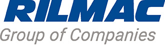 Rilmac Group of Companies
